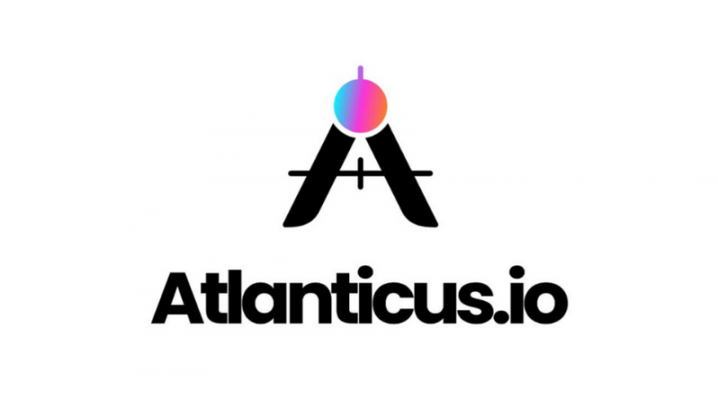 Atlanticus, the NFT music marketplace - revealed