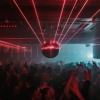 UK nightclub bosses stand firm against NHS PASS guidance
