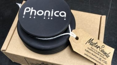 Phonica launch Phonica AM sublabel