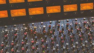 A New Ai System Will Write Lyrics to Any Instrumental