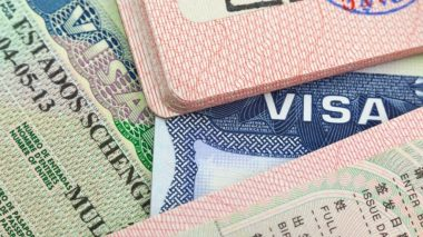 UK Musicians Will Be Allowed to Travel Visa-Free Across Europe