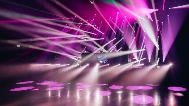 NTIA and Skiddle announce nightlife bursaries
