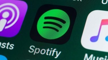 Spotify to Allow Podcast Creators Access to a List of Their Subscriber's Email Addresses