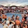 Reopening almost in sight for Ibiza clubs!