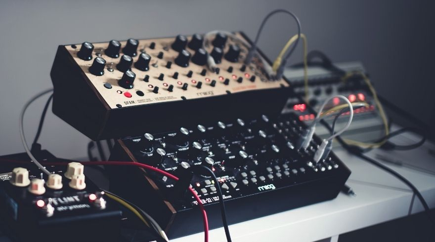 Moog Facing Another Lawsuit - This Time For Discrimination