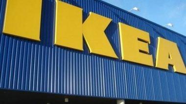 IKEA to Host a 24-hour Virtual Music Festival
