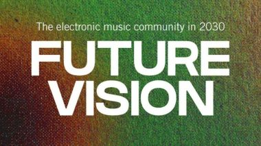 DJs for Climate Action launch a new initiative