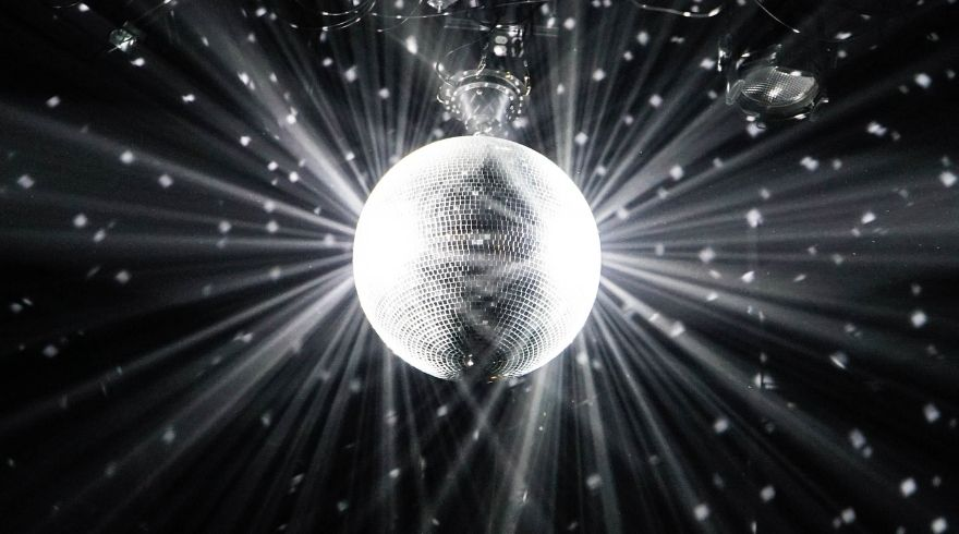 Disco inferno! - a look at the transformation and 'revival' of disco