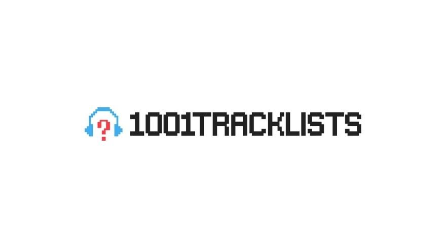 1001Tracklists top 101 producers 2021 awards at ADE