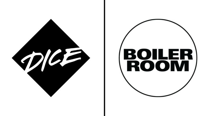 Ticketing platform DICE to acquire Boiler Room